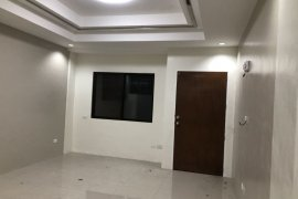 2 Bedroom Apartment for rent in Novaliches Proper, Metro Manila