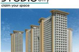 1 bedroom condo for sale in Studio City