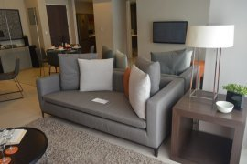 1 bedroom condo for sale in BRISTOL AT PARKWAY PLACE