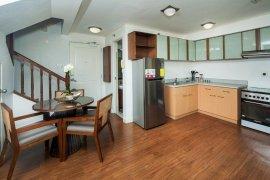 2 bedroom condo for sale in Pioneer Pointe