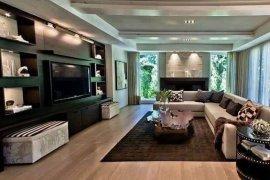 3 Bedroom Condo for sale in Greenhills, Metro Manila