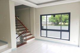 4 Bedroom House for rent in Santa Rosa, Laguna