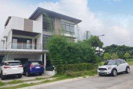 6 Bedroom House for sale in Aplaya, Laguna