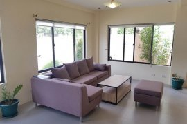 3 Bedroom House for sale in Villas, South Forbes, Silang, Cavite