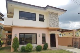 3 Bedroom House for rent in Villas, South Forbes, Silang, Cavite
