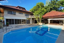 7 Bedroom House for sale in Alabang, Metro Manila