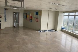Commercial for rent in Alabang, Metro Manila