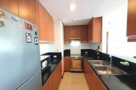 2 Bedroom Condo for sale in La Vie Flats, Muntinlupa, Metro Manila