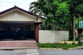 3 Bedroom House for rent in Talon Dos, Metro Manila