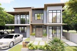 3 Bedroom House for sale in Sampaloc I, Cavite