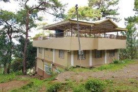 4 Bedroom House for rent in Happy Hollow, Benguet