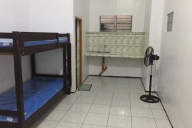1 Bedroom Apartment for rent in Signal Village, Metro Manila