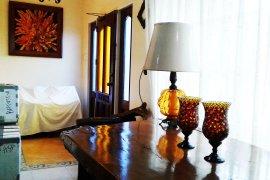 5 bedroom house for rent in Mandaue, Cebu