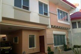 3 bedroom townhouse for rent in Kasambagan, Cebu City