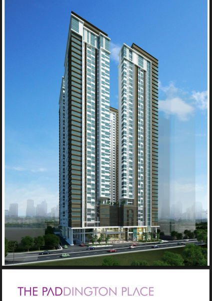 affordable condo in metro manila