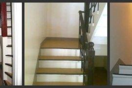 40 Bedroom Condo for rent in Classica Subdivision, Santo Cristo, Bulacan