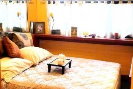 2 Bedroom Condo for sale in Cambridge Village, Cainta, Rizal