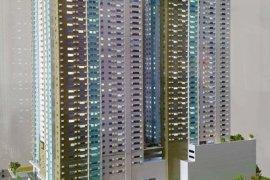 1 Bedroom Condo for Sale or Rent in Shaw Boulevard, Metro Manila
