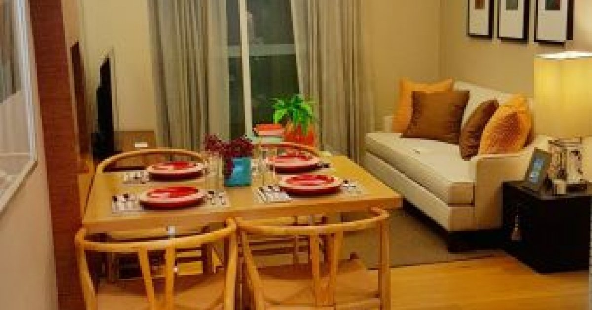 1 bed condo for sale in pioneer woodlands 5 152 370 for 1 bedroom condo for sale