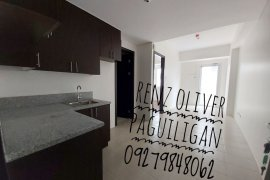 1 Bedroom Condo for sale in Pioneer Woodlands, Mandaluyong, Metro Manila near MRT-3 Boni