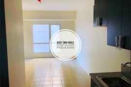 2 Bedroom Condo for sale in Pioneer Woodlands, Mandaluyong, Metro Manila near MRT-3 Boni