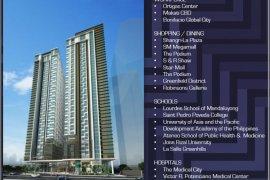 1 Bedroom Condo for sale in Shaw Boulevard, Metro Manila near MRT-3 Shaw Boulevard