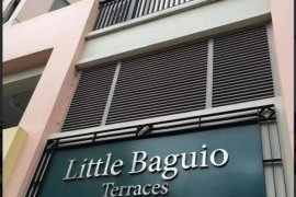2 Bedroom Condo for sale in Little Baguio Terraces, San Juan, Metro Manila near LRT-2 J. Ruiz