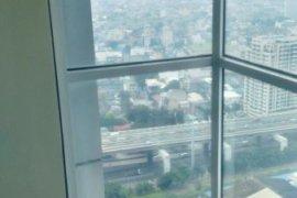 1 Bedroom Condo for Sale or Rent in San Lorenzo Place, San Lorenzo, Metro Manila