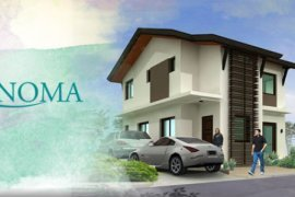 Land for Sale or Rent in Santa Rosa, Laguna