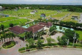 Land for Sale or Rent in Nuvali, Laguna near LRT-2 Recto