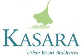 1 Bedroom Condo for Sale or Rent in KASARA Urban Resort Residences, Pasig, Metro Manila