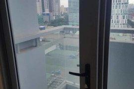 1 Bedroom Condo for Sale or Rent in MANHATTAN GARDEN, Quezon City, Metro Manila