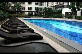 1 Bedroom Condo for Sale or Rent in MANHATTAN GARDEN, Quezon City, Metro Manila