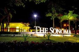 Condo for Sale or Rent in Santa Rosa, Laguna