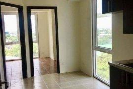 2 Bedroom Condo for Sale or Rent in KASARA Urban Resort Residences, Pasig, Metro Manila