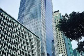 Office for rent in Makati, National Capital Region