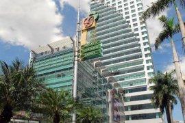 Office for rent in Cubao, Quezon City