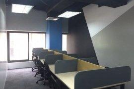 Office for rent in Makati, Metro Manila