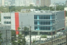 Office for rent in Mandaluyong, National Capital Region