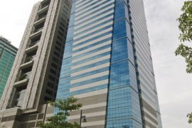 Office for rent in Taguig, National Capital Region