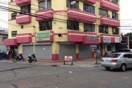 Office for rent in Quezon City, Metro Manila