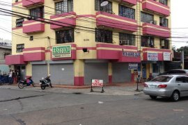 Office for rent in Quezon City, National Capital Region