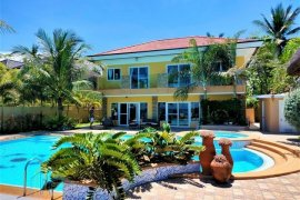 5 Bedroom House for sale in Carmen, Cebu