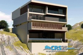6 Bedroom House for sale in Cebu City, Cebu