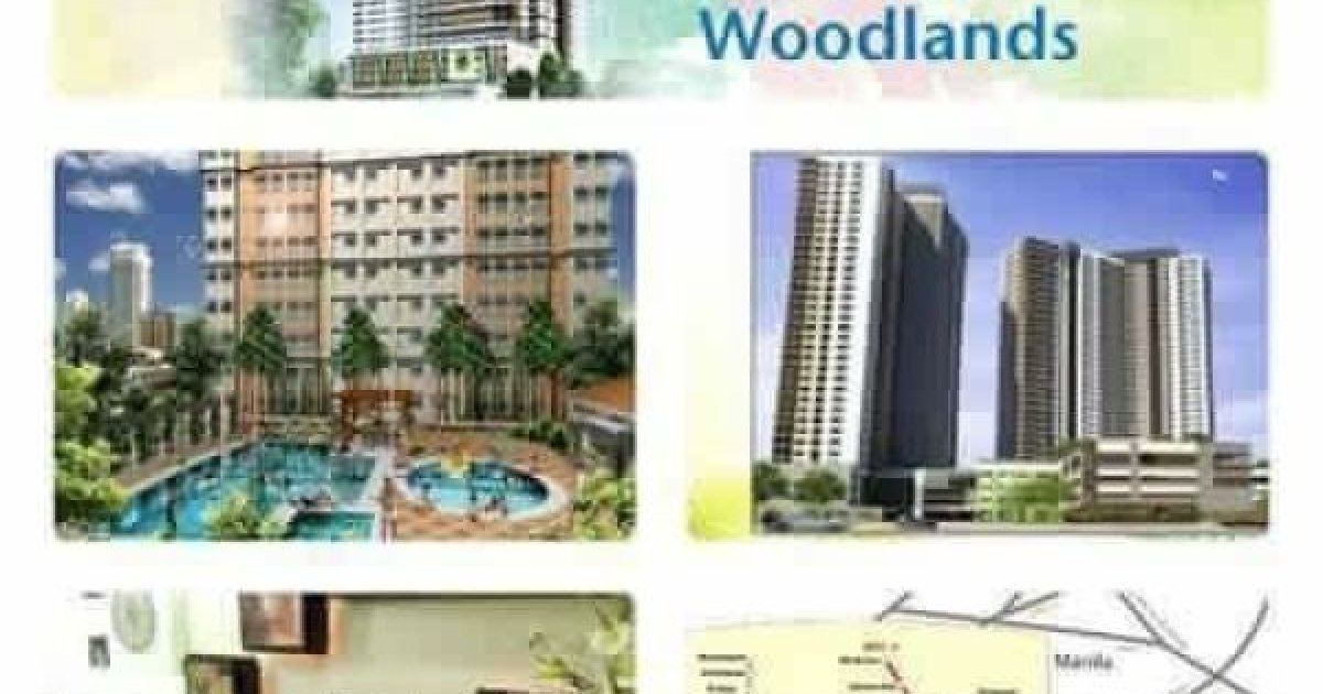 1 bed condo for sale in pioneer woodlands 2 300 000 for I bedroom condo for sale