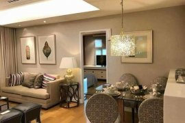 2 Bedroom Condo for rent in Pioneer Woodlands, Mandaluyong, Metro Manila