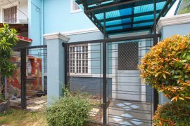 2 bedroom house for rent in Cabuyao, Laguna