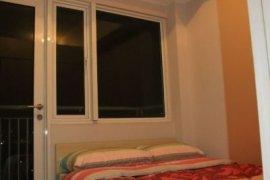 1 Bedroom Condo for Sale or Rent in Grass Residences, Quezon City, Metro Manila