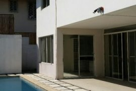 4 bedroom house for rent in Magallanes Village