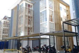 Condo for sale in Pajac, Cebu